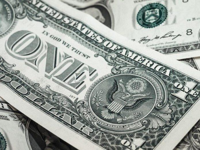 jak oszczędzać i inwestować
